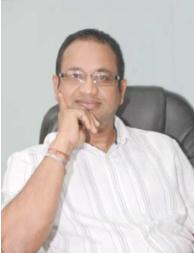 editor-rajpatty